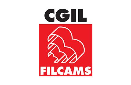 CGIL - FILCAMS
