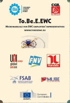 To.Be.E. EWC
