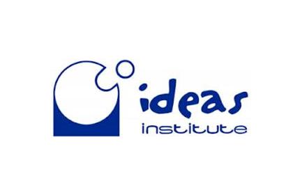 IDEAS Institute