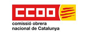 ccoo_19