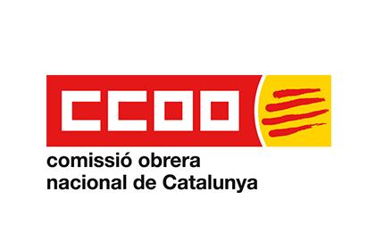 CCOO Catalunya