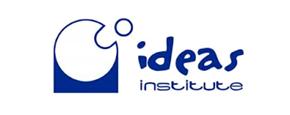 idea-institute
